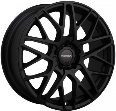 Concept-10 Tires