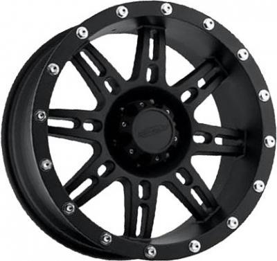 Series 31 Tires