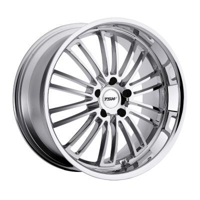 Nardo Tires