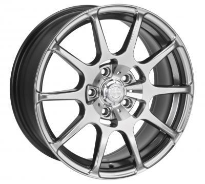 L10 Tires