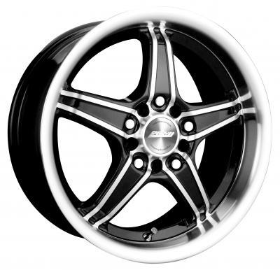 Edge Tires